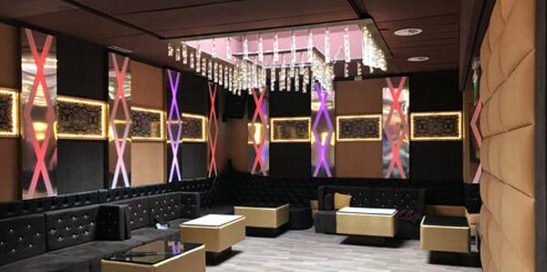 NY Hardys Shisha Bar