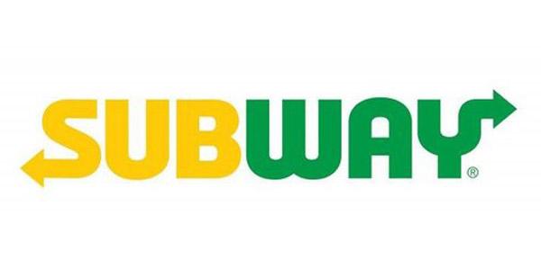 Subway Schweiz