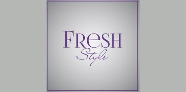 Fresh Style AG